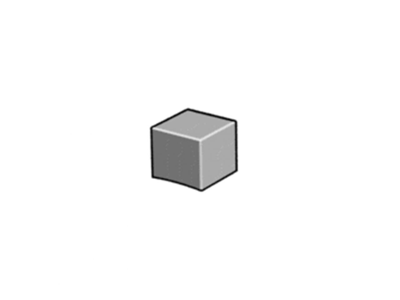 Mikromodell tartálykocsi dómfedél (1:87)